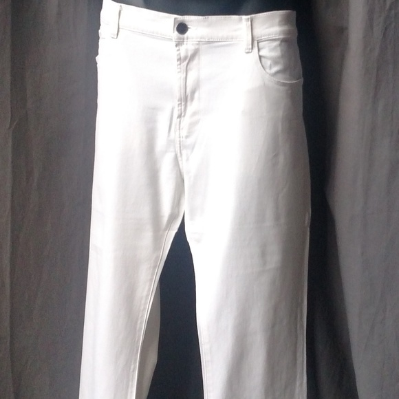 DL1961 Other - DL1961 Premium Denim White Men's Pre-owned 40Waist